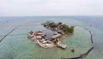 Pertama di Indonesia, 100 Persen Warga di Pulau Ini Pakai Kompor Listrik