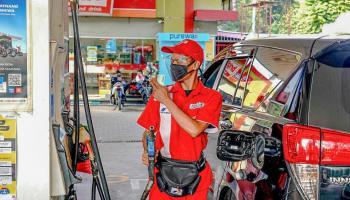 Pertamina Pastikan Stok BBM dan LPG di Babel Selama Ramadhan Hingga Lebaran Aman