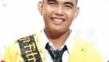 PHK Sebagai Kado Terpahit Buruh Indonesia