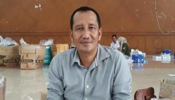 Pilkada Serentak Diundur, KPU Bangka Tengah Tunggu Regulasi dari Pusat