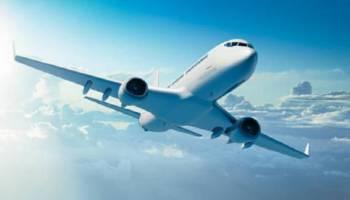 Polemik Tiket Penerbangan, Dugaan Kartel Hingga Penyelamatan Maskapai