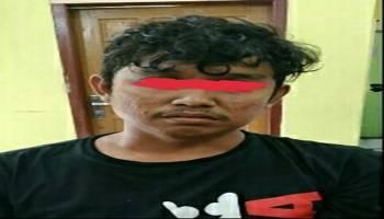 Polisi Temukan Ratusan Pil Ekstasi di Truk Hino