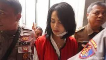 Polri Investigasi Dugaan Penanganan Janggal Kasus Vanessa Angel