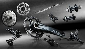 Shimano Lempar Produk Terbaru, Katanya Paling Cocok Untuk Penikmat Mountain Bike (2)