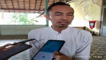 Pro Kontra Penambangan di Teluk Kelabat, Syarli Tegaskan Tunggu Hasil Musyawarah