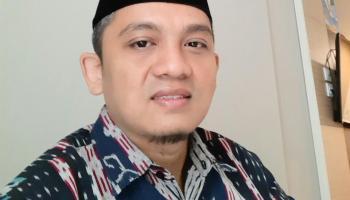 Prodi Magister PAI IAIN SAS Babel Gelar Webinar Nasional, Kupas Tuntas Sejarah Syaikh Abdurrahman Siddik