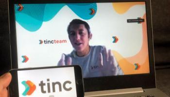 Program Tinc Batch 5 Dibuka, Telkomsel Tantang Para Inovator Bangun Ekosistem Digital