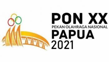 PT. Timah Gocorkan 1,4 Miliar Bantu Atlet Babel di PON XX Papua