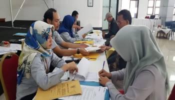 PT. Timah Salurkan 4,9 Miliar Dana Pinjaman ke 173 Mitra Binaan