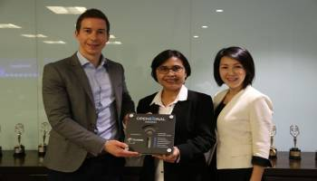 Raih Enam Penghargaan, TelkomselKomitmen Menghadirkan Konektivitas Terdepan Untuk Pelanggan