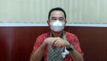 Ramai Penolakan Omnibus Law, Rudianto Tjen: Ajukan Saja Judicial Review