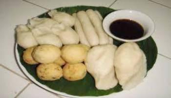 Resep Masakan: 2 Resep Mudah Bikin Pempek Palembang, Sesuaikan dengan Seleramu