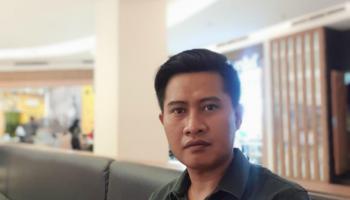 Reses Anggota DPRD Pangkalpinang Menemukan Banyak Warga Sudah Galau, Paket Sembakonya Mana?