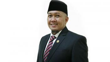 Resesi Ekonomi Mengancam, Pemerintah Daerah Diharapkan Bisa Saling Sinergi