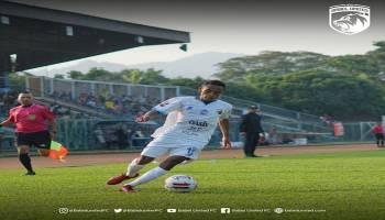 Preview Babel United Vs PSCS Cilacap,  Tuan Rumah Incar Poin Perdana