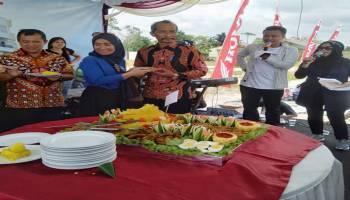 Rivai: Pangkalpinang Parameter Kemajuan Bangka Belitung