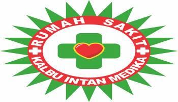 RS Kalbu Intan Medika Siap Beri Pelayanan Terbaik