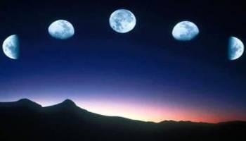Sama-sama Berpatokan pada Bulan, Kenapa Tahun Baru China dan Tahun Baru Islam Tidak Berbarengan?