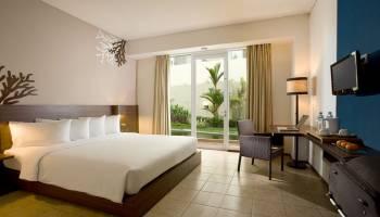 Sambut Imlek 2019, Hotel Santika Bangka Tawarkan Promo Menarik!