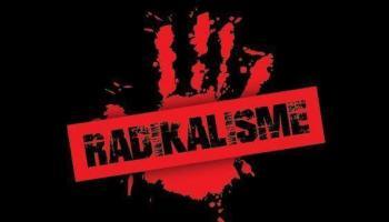 Sat Intelkam Polres Pangkalpinang Gelar Diskusi Cegah Paham Radikalisme