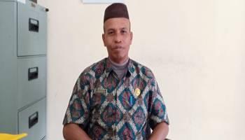 Satpol PP Pangkalpinang Dirikan Posko Pengawasan di Lokasi Rawan
