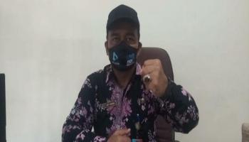 Satu Warga Kace Menambah Daftar Kasus Virus Corona di Kabupaten Bangka