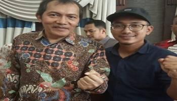 Saut Situmorang Yakin Integritas Bakal Calon Pimpinan KPK Baru