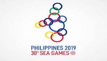 Sea Games 2019 di Filipina Semrawut, Indonesia Sempat Disiapkan Jadi Tuan Rumah Pengganti