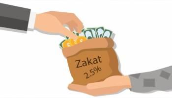Sejak Erzaldi-Fatah Jadi Gubernur, Pemasukan Baznas Meningkat Lebih 500 Persen