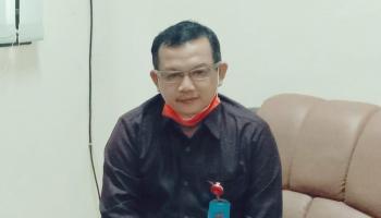 Sejarah Baru Pilkada Bangka Belitung, Ternyata Ada di Bangka Selatan?