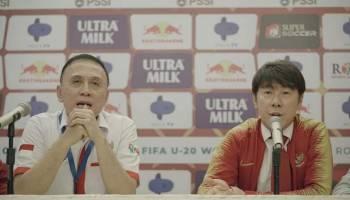 Sejumlah Fakta Pelatih Baru Timnas Indonesia, Belum Melatih Sudah Minta Mobil