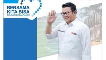 Selamat Hari Relawan PMI, Bertepatan Dengan Kisah Pilu Tsunami Aceh