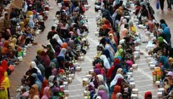 Serba Serbi Ramadhan: Ini Waktu Puasa Terlama dan Tercepat di Negara Belahan Dunia, di Indonesia Berapa Lama?