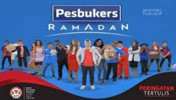 Serba Serbi Ramadhan: MUI Minta Tayangan Sahurnya Pesbukers dan Pesbukers Ramadhan Dihentikan (2)