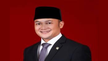 Siap Maju Pilbup Bateng 2020, Erfian Roesman: Putra Daerah Harus Punya Kontribusi