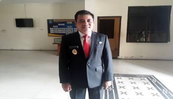 Siap Maju Pilbup Bateng 2020, Yulianto Satin Akan Gerilya Temui Pimpinan Parpol
