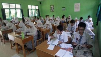 Siap-siap! PT Timah Buka Kembali Program Beasiswa SMA