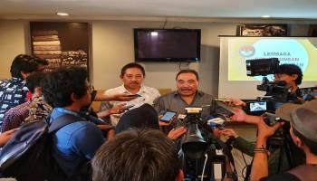 Sisa Anggaran Rp 12 M, LPSK Bakal 8 Bulan Tutup Mata Kebutuhan Saksi dan Korban