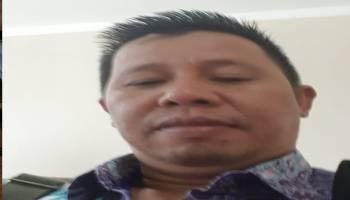 Soal Limbah Rumah Sakit, Manajemen RS Kalbu Intan Medika Sulit Dtemui, Zeki: Jangan Main-Main