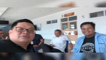 Soal Limbah Rumah Sakit, RS KIM PangkalpinangTaat Aturan, Hendri: Kami Punya IPAL Khusus