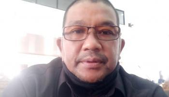 Soal Rekrutmen Honorer di Bangka Selatan, Fraksi PKS Minta Jangan Ada Lagi Masuk Diam-Diam