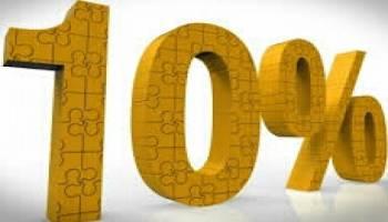 Sudah Sangat Layak Babel Dapat Saham 10 Persen, Ketua LAM Babel: Nantinya PT Timah Akan Lebih Bagus