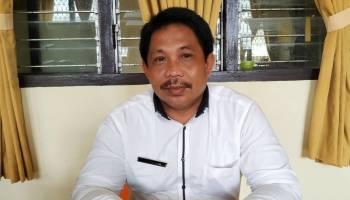 Supriyanto Menilai Pengurus MPW PP Babel Tidak Paham Secara Utuh ADRT Organisasi PP