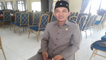 Susah Dapat BBM Bersubsidi, Nelayan Bagan Desa Tanjung Langka Ajukan Pembangunan SPBN