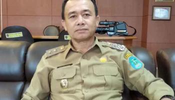 Syahbudin Harap Perumda ALM Berikan Dampak Positif Bagi Pemerintah Daerah