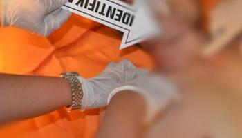 Tahanan Polres Pangkalpinang Tewas Gantung Diri dalam Sel
