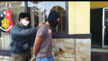 Bukan Empat, Ternyata sudah Belasan Anak Jadi Korban Pelaku Sodomi di Desa Celuak