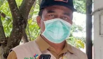 Tambah Dua Pasien Covid-19 di Kabupaten Bangka, Warga Sungailiat dan Pemali