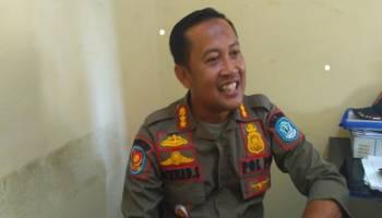 Tambak Udang di Kabupaten Bangka Banyak Belum Berizin