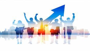 Tanamkan Jiwa Entrepreneur Lewat UKM